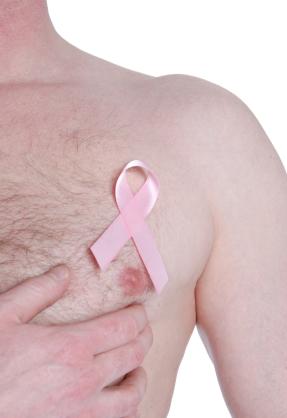 brustaufbau nach brustkrebs